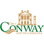 City of Conway, SC Logo