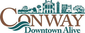 Downtown Alive Logo